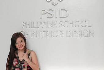 Philippine School Of Interior Design Psid Paperblog