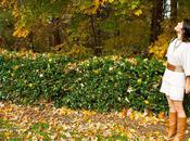 Seasons Change: Fall