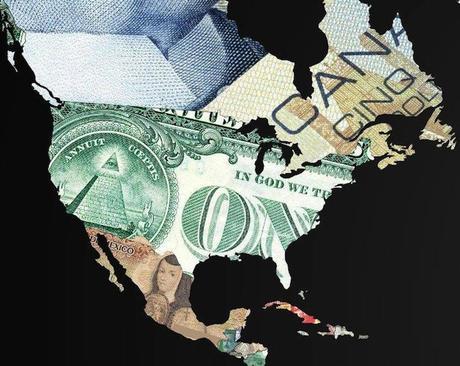[تصویر: bedow-and-the310investigator-money-world...b9JQJ.jpeg]