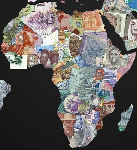 [تصویر: bedow-and-the310investigator-money-world...K1hZF.jpeg]