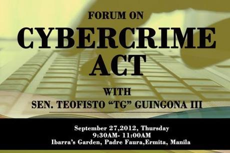 cybercrime prevention act of 2012 Bloggers party list toggle navigation menu apple.