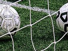 Serbian Footballer Bakic Scores Surely Fastest Goal Ever