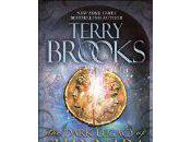 Wards Faerie Terry Brooks (Review)