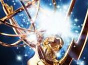 Tomorrow Night Emmys… Here Shows That Nominated: