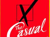 Five Best Casual Vacancy Reactions
