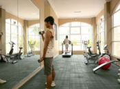 Guest Post Conditioners Fitness Centers