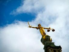 Lord Judge Affirms Householders Right Defend Property Against Burglars