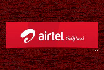 Airtel Introduces Selfcare for Smartphones - Paperblog