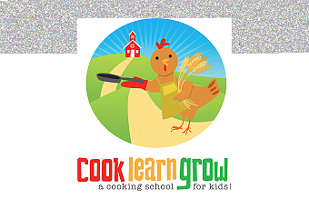 Let 39 S Cook Learn And Grow At The San Antonio Homes And