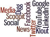 This Week Social Media: Facebook, Google, Klout, LinkedIn, More
