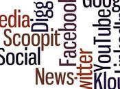 This Week Social Media: Facebook, Google, Klout, LinkedIn, More