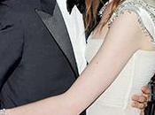 Anne Hathaway's Wedding Ceremony