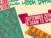 Austin Teen Book Fest Happening Today!
