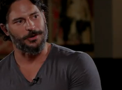 Video: Manganiello Cocktails with Stan