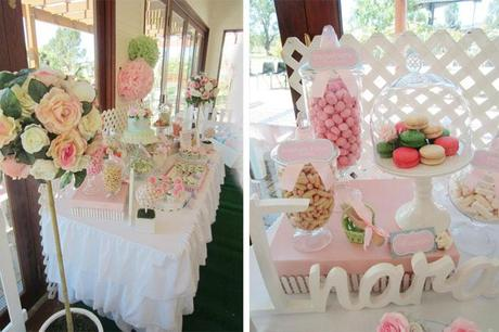 does olive garden do anything for birthdays rose garden themed 1st birthday by cakes by joanne