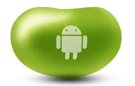Android Jelly Bean Confirmed by Google