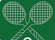 Official Wimbledon App!