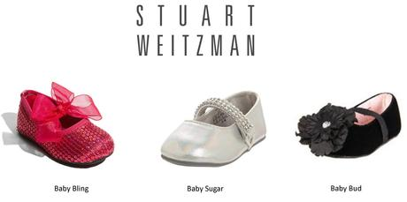 Stylin' Your Baby: Trendy Baby Fashion Tips (Without Going Broke)