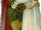 Megan Stammers Jeremy Forrest Romeo Juliet