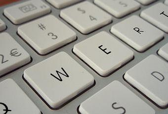 why stick to qwerty keyboard essay