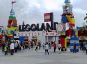 Lego Mania.