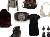 River Island Wishlist October