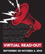 Bookman's Bookstore Video Launches Banned Book Week