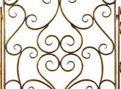 Fireplace Screen Designs Guest Blogger