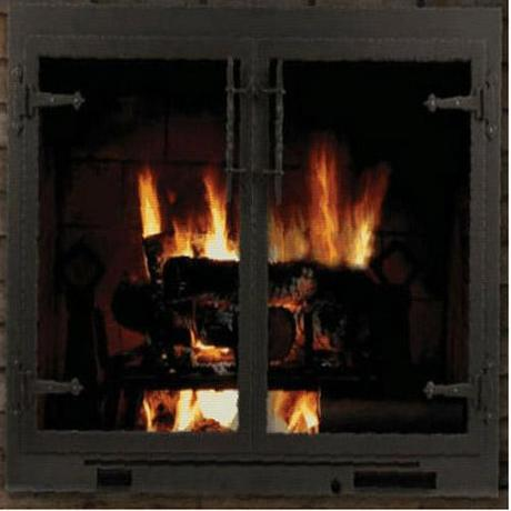 fireplace screen designs and guest paperblog