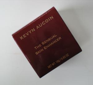 The Sensual Skin Enhancer by Kevin Aucoin - Worth the Hype?