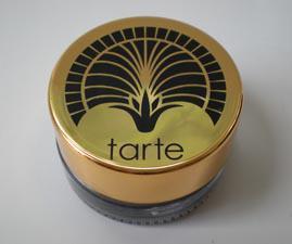 Tarte Egyptian Kohl Waterproof Liner - YEA!!!