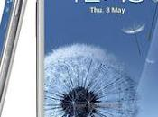 Samsung Targeting Million Units Galaxy Note Sold