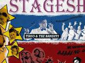 Tanghalang Pilipino Mounts Mario O'Hara's Last Play, Stageshow--opens Oct.
