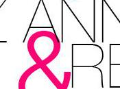 Anne Reed Engaged! Fernandina Beach Wedding Photographer