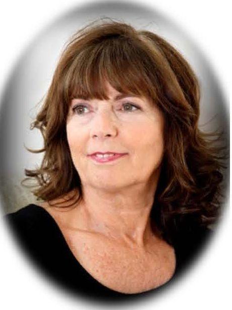 Barbara J Peters -Relationship Expert