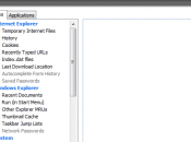 Ccleaner Professional Edition Free (cr@ck)