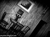 Asian Ghost House Manila Ocean Park Truly Fright Night!