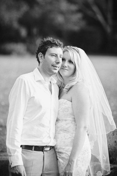 Vintage wedding Thrumpton Hall Lifeline Photography (20)