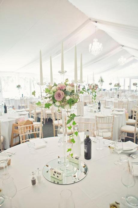 Vintage wedding Thrumpton Hall Lifeline Photography (15)