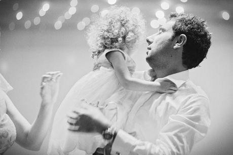 Vintage wedding Thrumpton Hall Lifeline Photography (24)