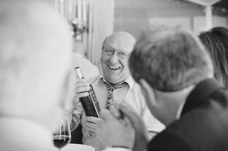 Vintage wedding Thrumpton Hall Lifeline Photography (18)
