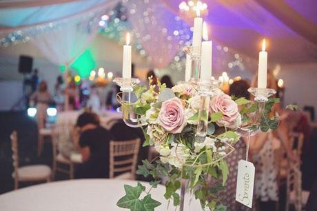 Vintage wedding Thrumpton Hall Lifeline Photography (28)