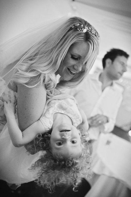 Vintage wedding Thrumpton Hall Lifeline Photography (26)