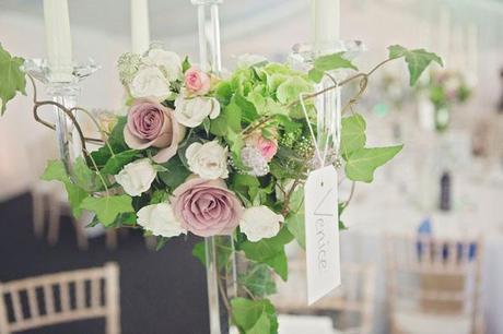 Vintage wedding Thrumpton Hall Lifeline Photography (2)