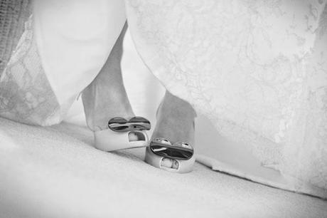 Vintage wedding Thrumpton Hall Lifeline Photography (6)