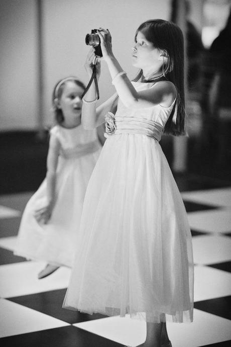 Vintage wedding Thrumpton Hall Lifeline Photography (22)