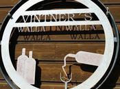 VIDEO WINEMAKER SERIES Walla Vintners Wine Cellar, Part
