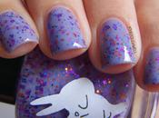 HARE Polish: Cumulus Excellence Spring/Summer 2012