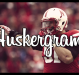 Huskergram (8/26/2012)