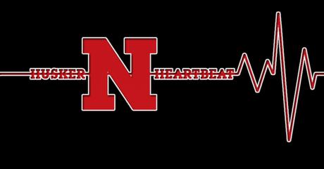 The Pulse of Husker Nation (8/24/2012)